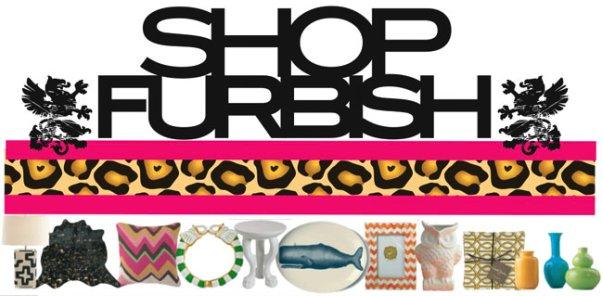 I Suwannee's Furbish Studio Open for Biz