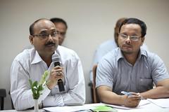 Bangladesh Preliminary Results Workshop, 2 August 2010