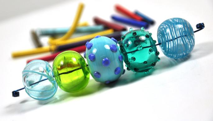 bonus beads 4