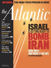 PPM169_atlantic_0910_cover