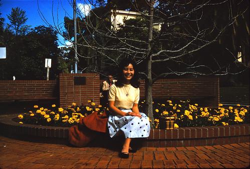 ty_flowers_1961