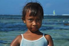 young indonesian (AndreaKQ Photographer) Tags: nikon beautifuleyes d60 fotografinewitaliangeneration indonesianyoung