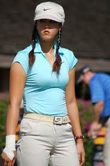 images (1) (thakur20784) Tags: michelle wie