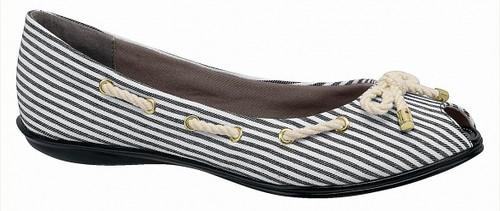 calçados moleca coleção verão 2011