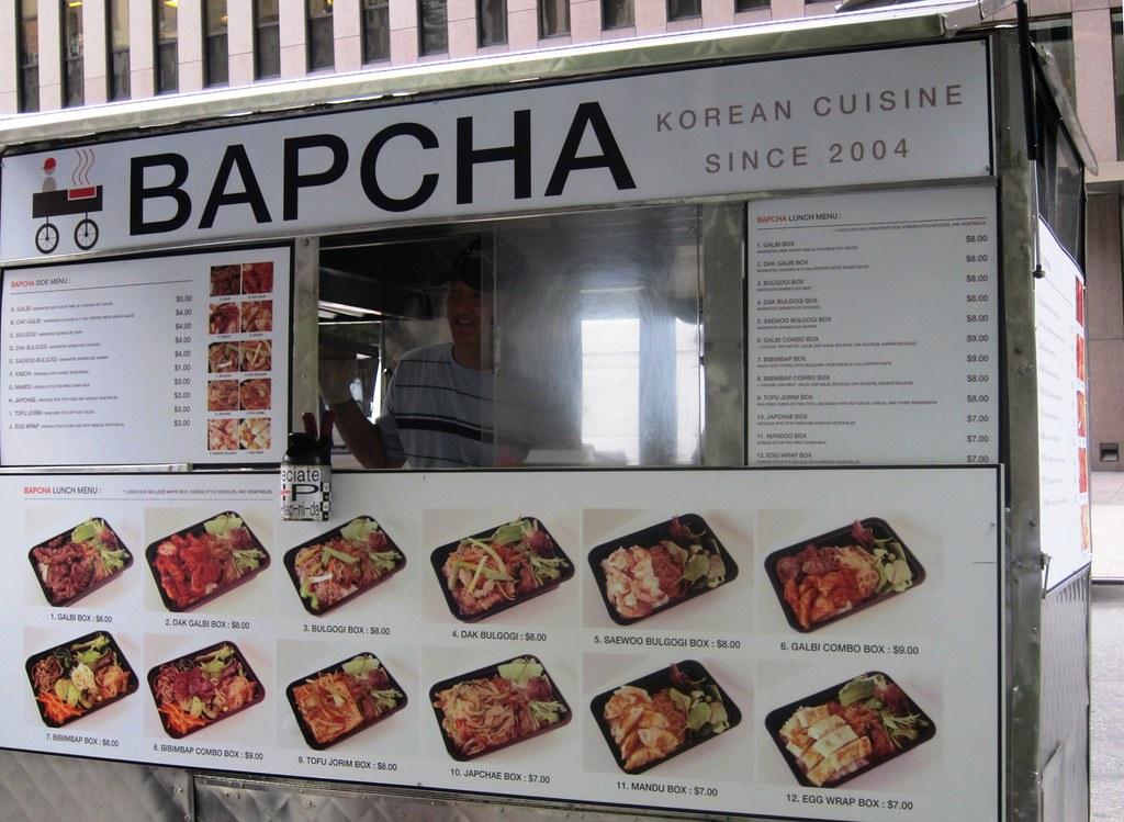 Bapcha Front