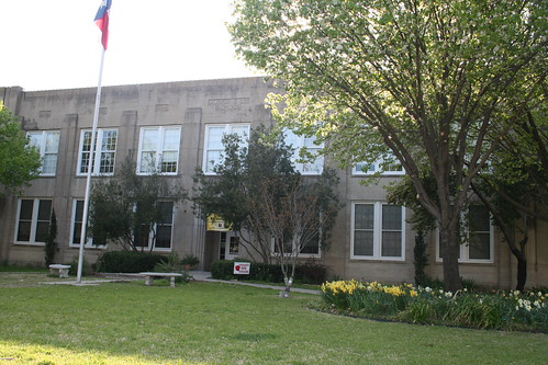 robert e lee high school houston. robert e lee high school