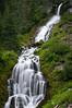 Vidae Falls, Crater Lake National Park (Nick Chill Photography) Tags: longexposure oregon photography waterfall nikon image stock scenic craterlakenationalpark vidaefalls d300s nickchill