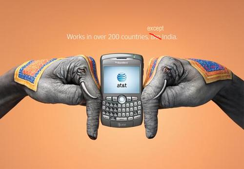 BlackBerry-IndiaBan