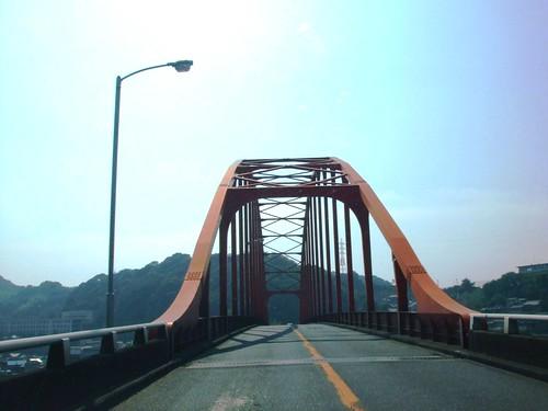 広島 呉 音戸大橋の画像 20