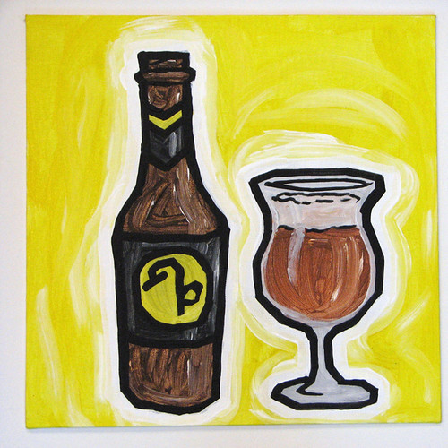 Spagnola_beer4