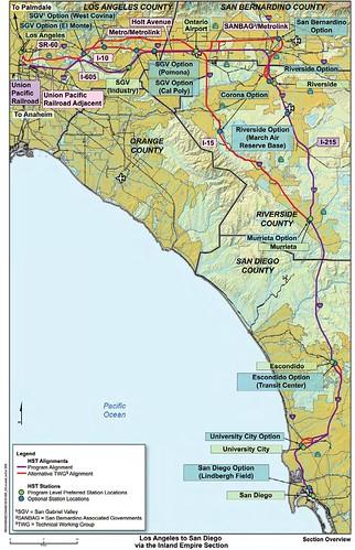 LA to SD biz plan 41