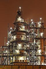 Keihin industrial region 03