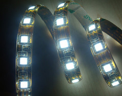 5060-LED-Strip-Light-60-LEDs-Per-Meter (led-light-china) Tags: ledlight ledropelight ledstriplight