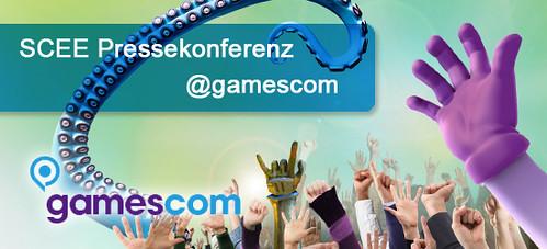 gamescom_pressekonferenz550px_250px