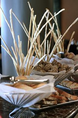 IMG_7857.JPG (qwazymonkey) Tags: friends food hotel champagne alcohol brunch buffet kualalumpur italiancuisine pregos ghmumm starwoodhotels alilfatmonkey thewestinkl sundaybubblybrunch
