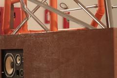 vereda3_346 (Danilo Trombela) Tags: vereda de remendos coletivo pirarucuo duo produes pera obra arte soundart canos centrocultural da juventude ccj so paulo fernando visockis thiago parizi