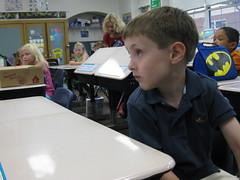 first grade desk IMG_4744