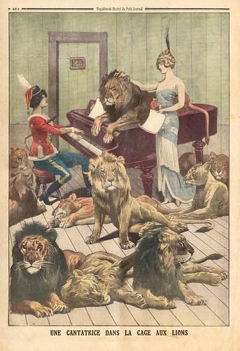 ptitjournal 16 nov 1913 dos
