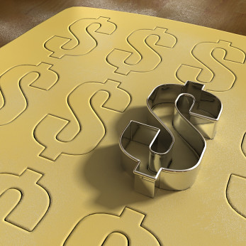 B2B Cookie Cutter Sales Approach