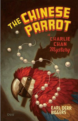 the-chinese-parrot1