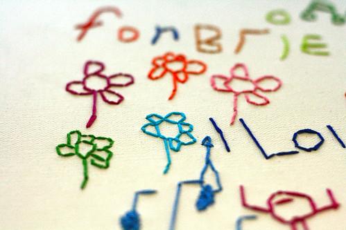 Maus Flowers