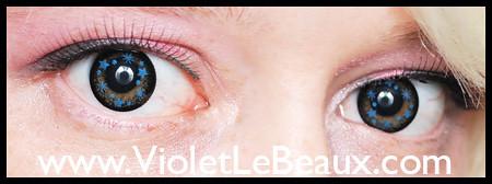 E-Cricle Lens Reviews