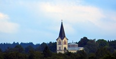 ggestorp Church, Jnkping Sweden (StefanOlaison) Tags: church sweden iglesia smland sverige suecia jnkping kyrka hglandet ggestorp vxjstift