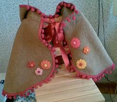 Cape front (EJVC) Tags: flowers brown little cape rosy ottobre 0608 22a