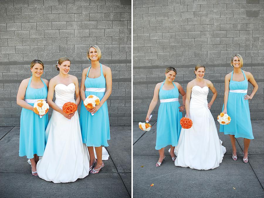 tacoma wedding photographer10