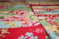 Quero aprender a costurar - Tudo sobre tecidos Parte 1: Construção (comofaz) Tags: sewing craft 101 fabric tips tutorial pap tecido aprender costura costurar iniciantes passoapasso comofaz
