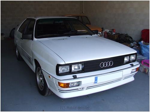 Detallado Audi Ur-Quattro 1982-002