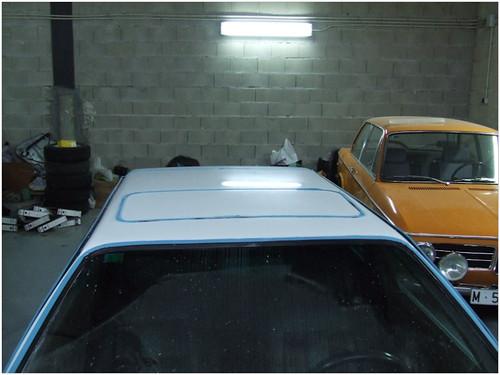 Detallado Audi Ur-Quattro 1982-061