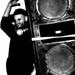 "Geoff Blackheart speaker blast @ Reso • <a style=""font-size:0.8em;"" href=""http://www.flickr.com/photos/32644170@N08/4909281937/"" target=""_blank"">View on Flickr</a>"