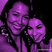 """Sonia & Rachel @ Reso • <a style=""""font-size:0.8em;"""" href=""""http://www.flickr.com/photos/32644170@N08/4909881732/"""" target=""""_blank"""">View on Flickr</a>"""