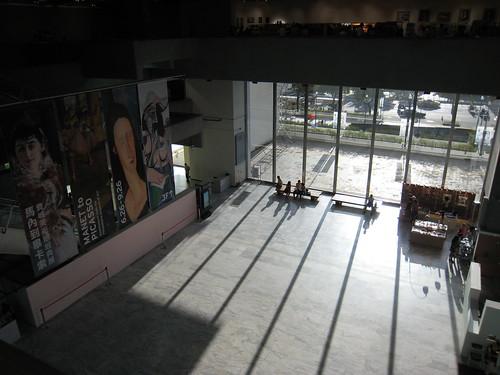 馬內到畢卡索:費城美術館經典展