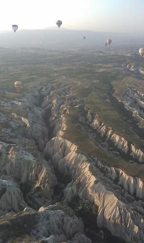 68_Cappadocia