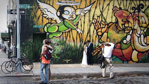 Street Art X