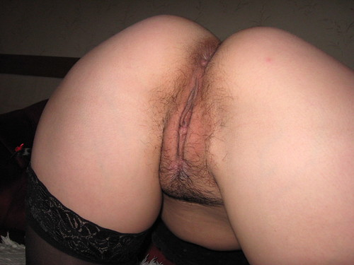 very hairy mature wet pussy pics: hairypussy