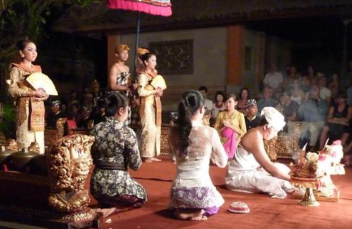 Bali-Ubud (21)