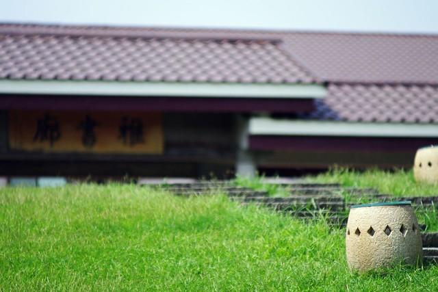 2010-08-21_清水走拍