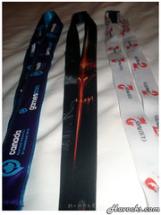 GC2010 - Goodies - 02