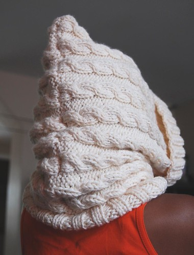 through the woods cowl and hood 07