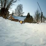 winter house thumbnail