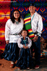 Navajo Wedding (Tallsalt Photography) Tags: navajo navajowedding