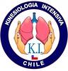 Sociedad Chilena de Kinesiología Intensiva