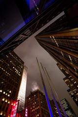 NYC_23.03.2010_1989 (patrick h. lauke) Tags: nyc usa ny newyork skyscraper us skyscrapers unitedstates unitedstatesofamerica timelife radiocitymusichall radiocity timelifebuilding