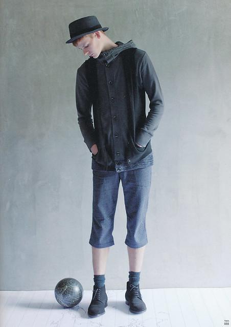 Trent Kendrick5119(haco25_Autumn2010)