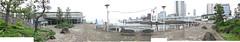 竹芝小型船ターミナル