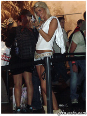 GC2010 - Babes - 07