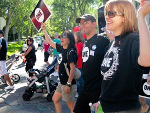 Colorado AIDS Walk-2